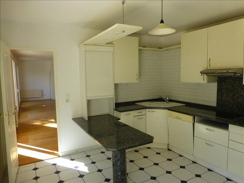 Revenda casa Villennes sur seine 790000€ - Fotografia 5