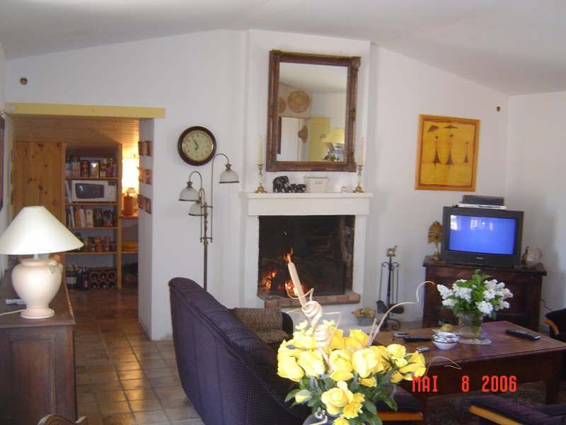 Vente maison / villa Talmont-saint-hilaire 264800€ - Photo 2