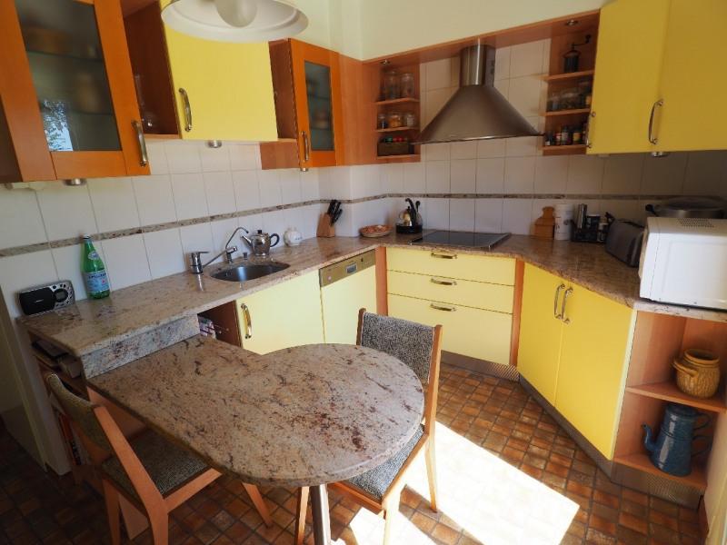 Vente maison / villa Vert st denis 343000€ - Photo 3
