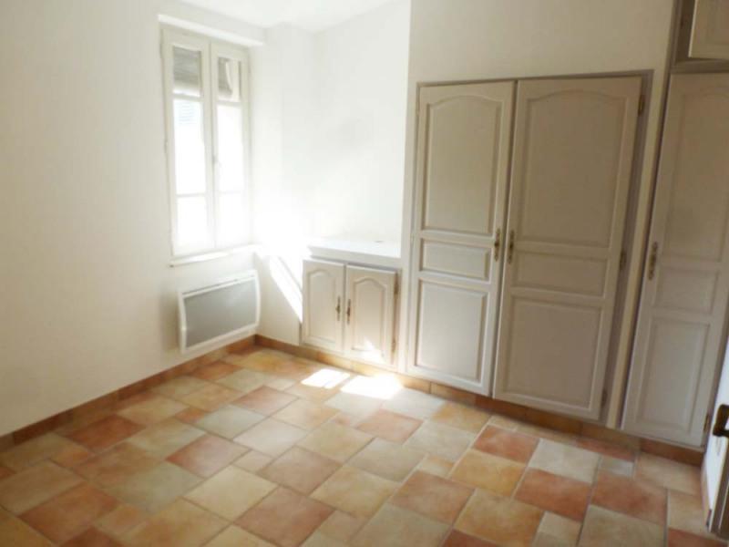 Rental apartment Avignon 650€ CC - Picture 5