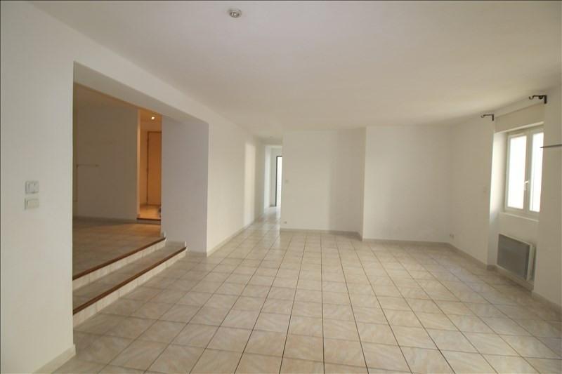 Produit d'investissement appartement Caumont sur durance 130000€ - Photo 2