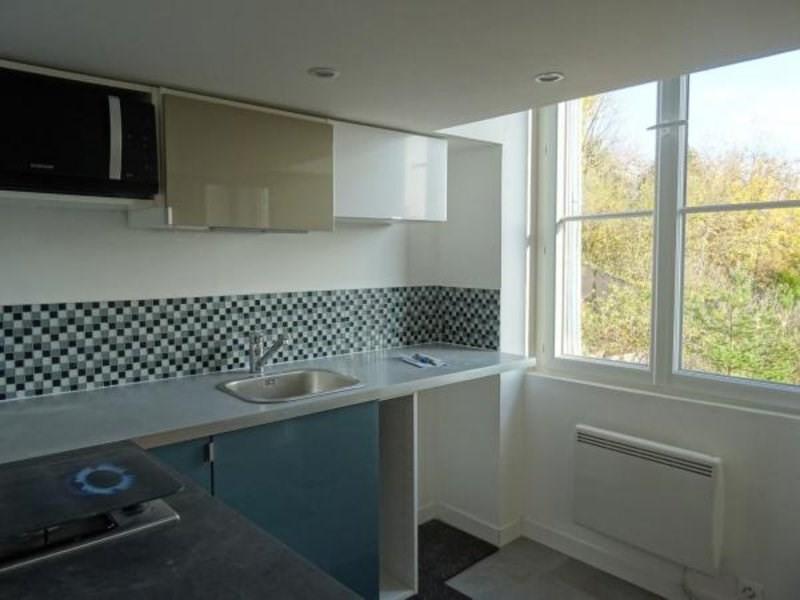 Location appartement Caluire-et-cuire 650€ CC - Photo 4