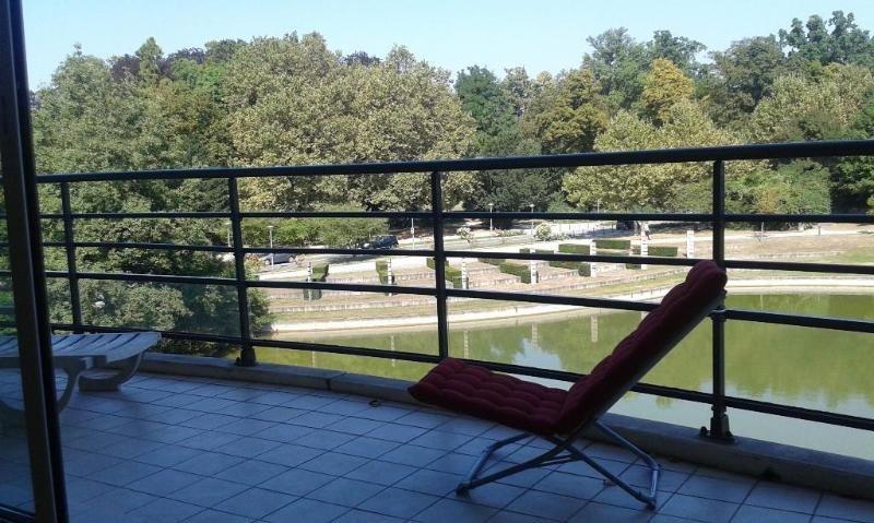 Location vacances appartement Strasbourg 900€ - Photo 11