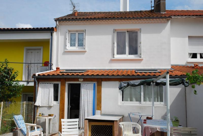 Sale house / villa Royan 379000€ - Picture 12