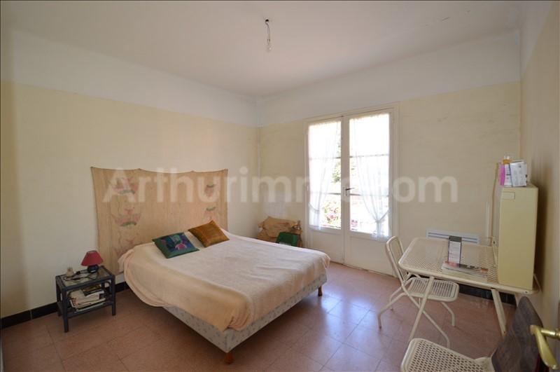 Vente maison / villa St aygulf 475000€ - Photo 5