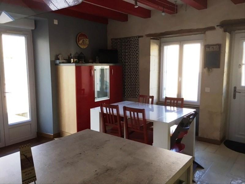 Vente maison / villa Valdivienne 149000€ - Photo 6