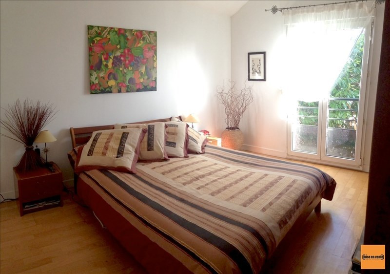 Vente maison / villa Bry sur marne 845000€ - Photo 5