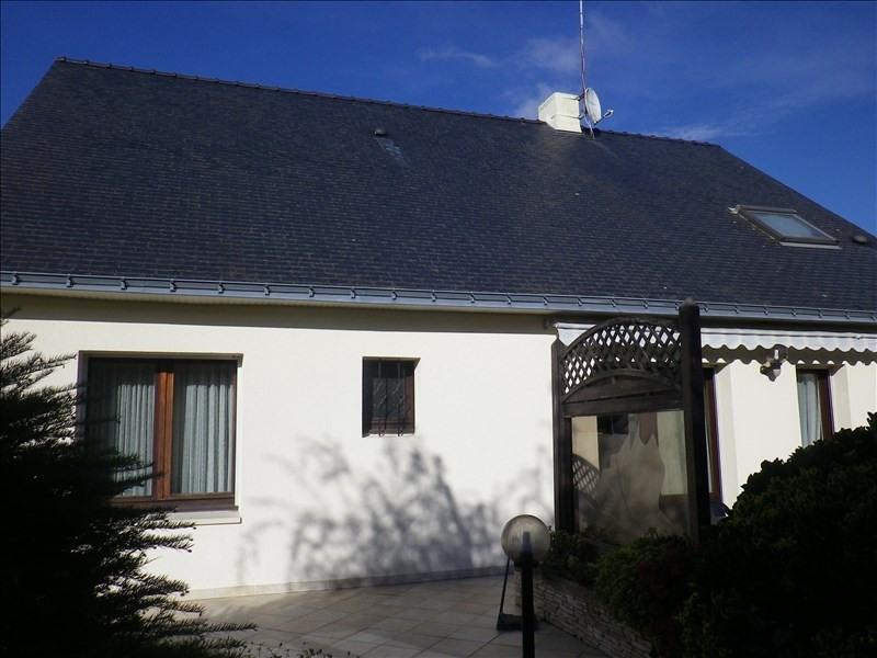 Vente maison / villa St nazaire 315000€ - Photo 2