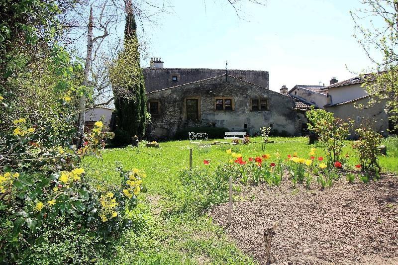 Deluxe sale house / villa Vourles 585000€ - Picture 7