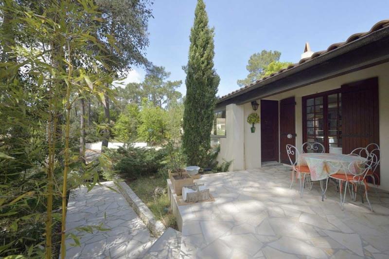 Sale house / villa Ronce les bains 289000€ - Picture 4