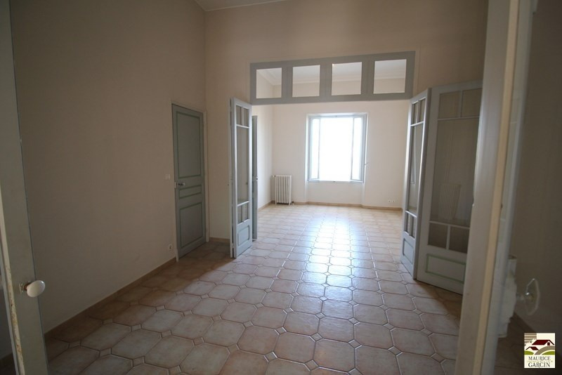 Location maison / villa Cavaillon 980€ +CH - Photo 2