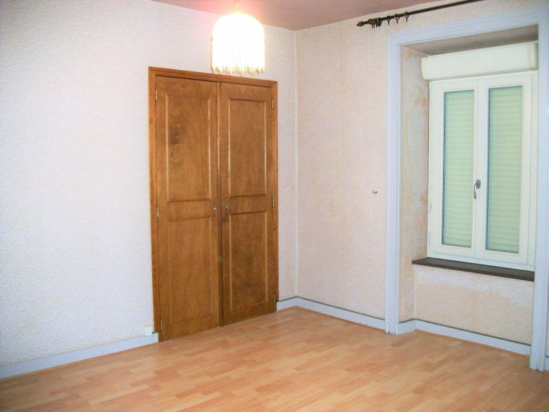 Vente immeuble Nexon 252 000€ - Photo 8