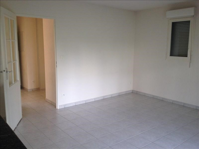 Location appartement Vendôme 450€ CC - Photo 3