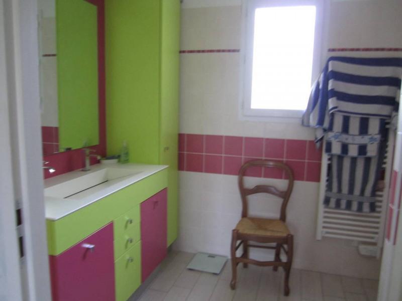 Sale house / villa Châteauneuf-sur-charente 295000€ - Picture 9