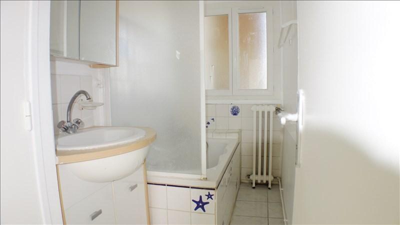 Verhuren  appartement Toulon 790€ CC - Foto 7