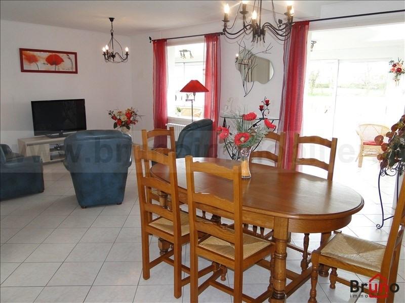 Sale house / villa Le titre 158500€ - Picture 3