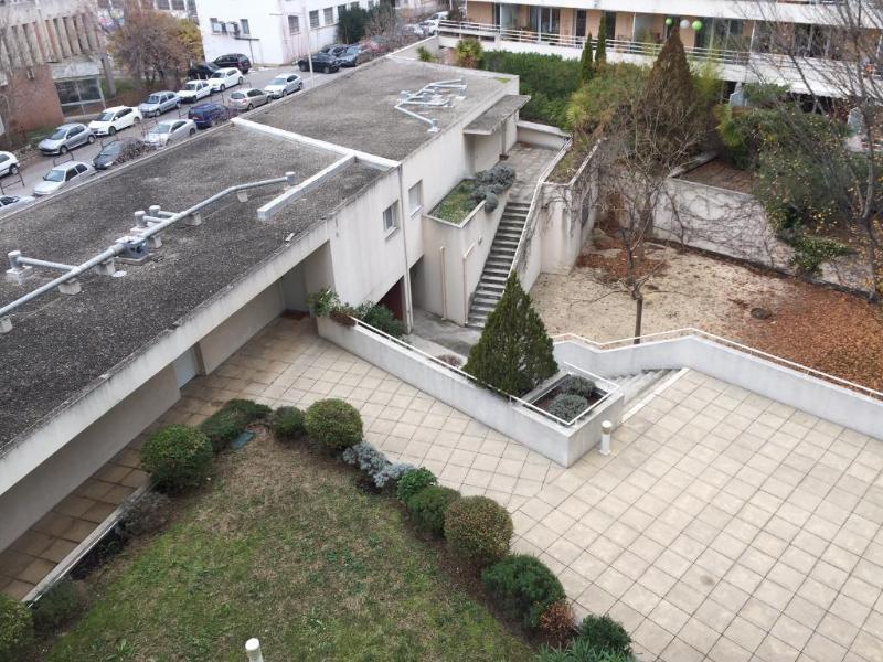 Location appartement Aix en provence 822€ CC - Photo 8