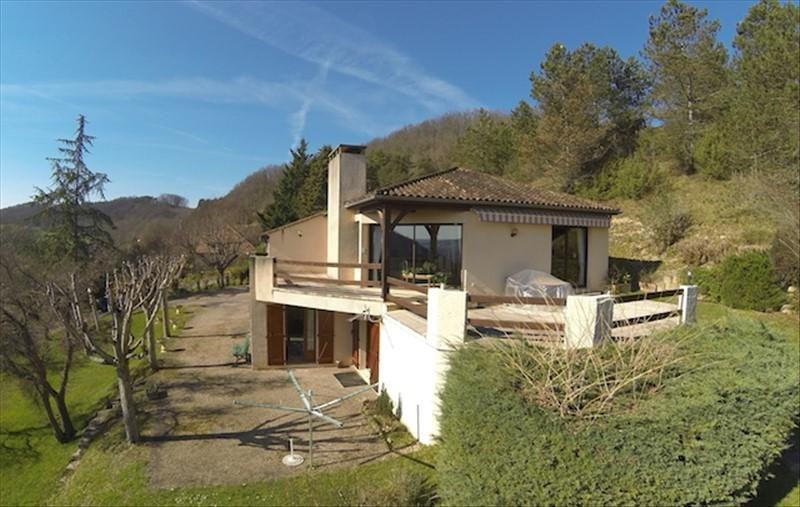 Sale house / villa St cyprien 290 000€ - Picture 2