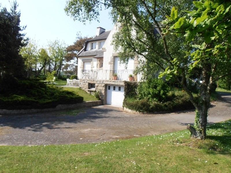Sale house / villa Plancoet 215250€ - Picture 2