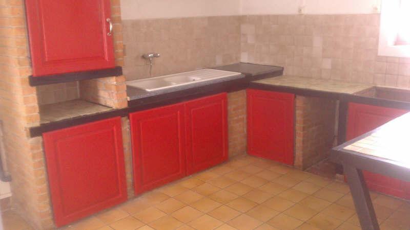 Vente maison / villa Landrecies 293700€ - Photo 2