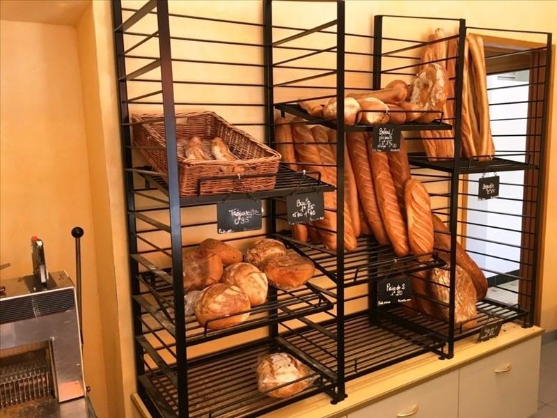 Vente fonds de commerce boutique Fougeres 94320€ - Photo 2