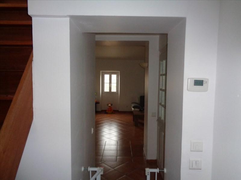 Продажa квартирa Le thor 219000€ - Фото 2