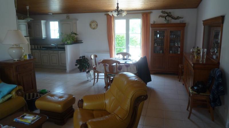 Life annuity house / villa Saint-gilles-croix-de-vie 57250€ - Picture 7