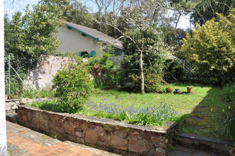 Location vacances maison / villa Pornichet 1061€ - Photo 2