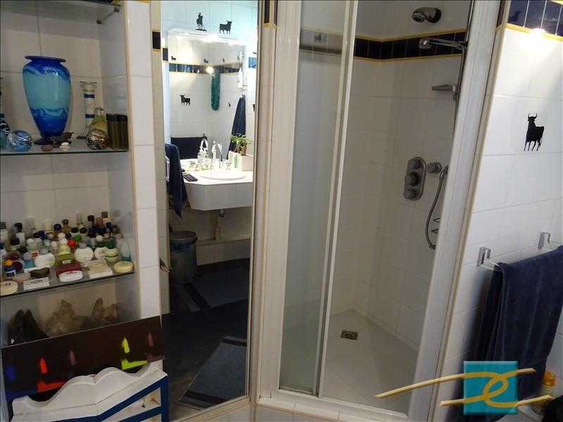 Vente appartement Merignac 217000€ - Photo 7