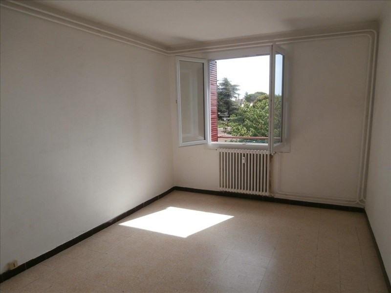 Location appartement Manosque 620€ CC - Photo 3