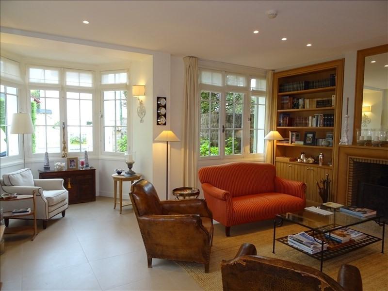 Vente de prestige maison / villa La baule 1585000€ - Photo 1