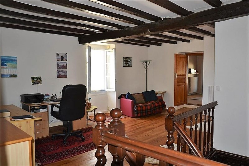 Vente maison / villa Arthes 295 000€ - Photo 7