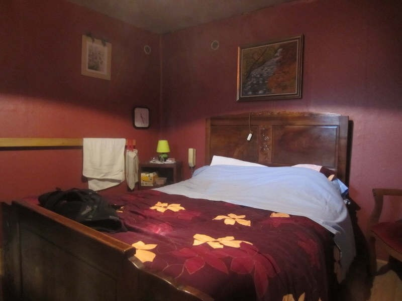 Vente maison / villa Alos sibas abense 41000€ - Photo 5