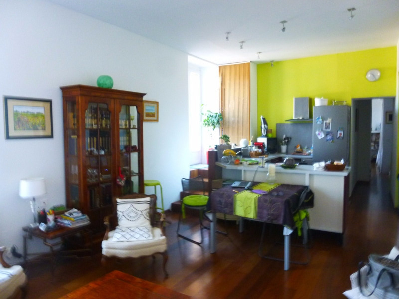 Investment property apartment St raphael 232000€ - Picture 4