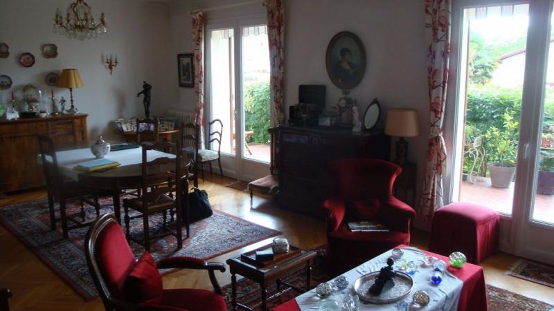 Vente maison / villa Le passage 227000€ - Photo 3