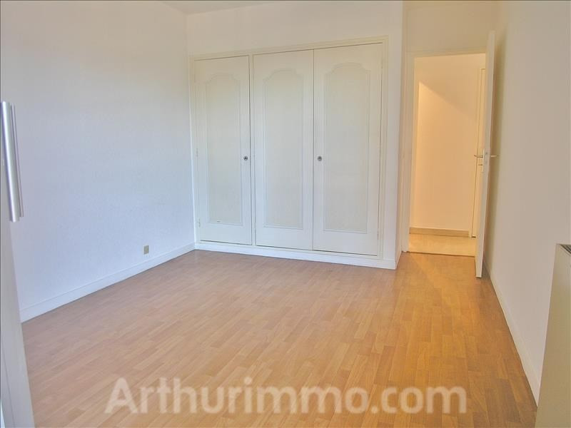 Vente appartement Le cannet 155 000€ - Photo 8