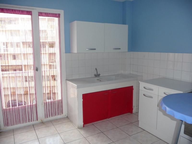 Venta  apartamento Toulon 78000€ - Fotografía 3