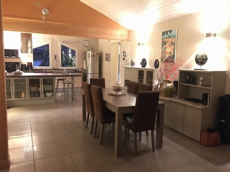 Vente maison / villa La grand croix 332 000€ - Photo 4