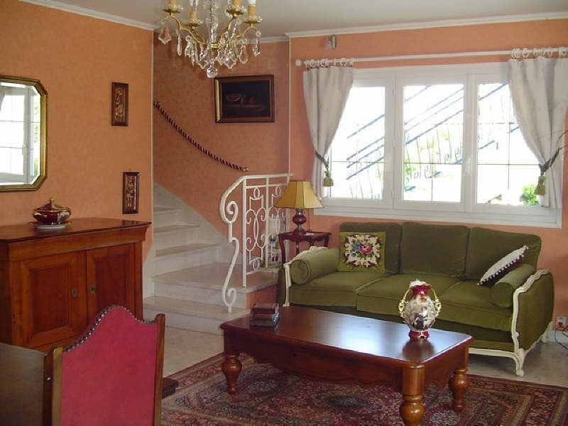 Sale house / villa Royan 443 000€ - Picture 3