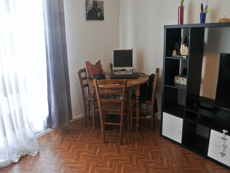 Vente appartement Franconville 169 800€ - Photo 2