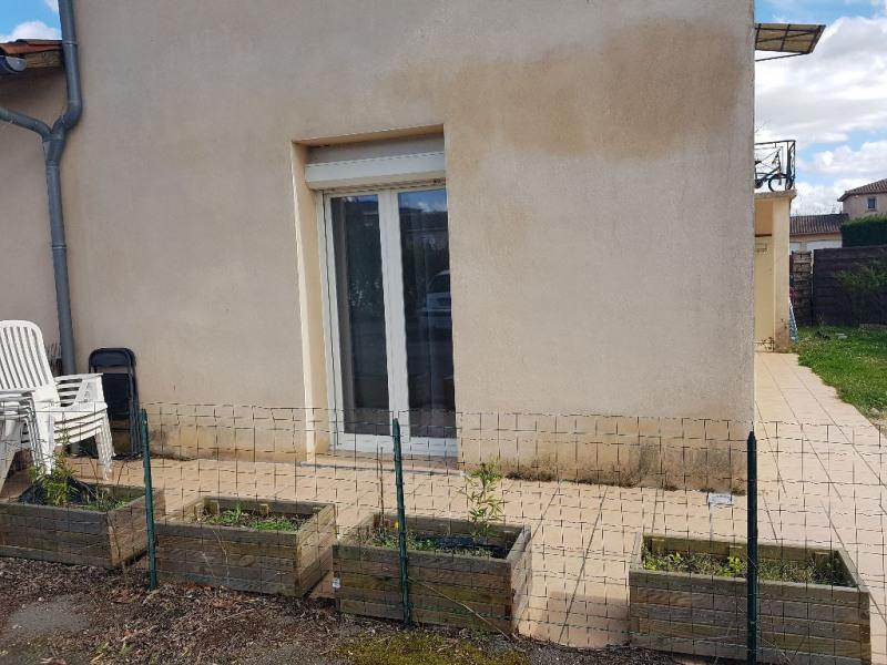 Sale apartment Colomiers 175000€ - Picture 5