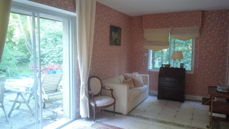 Life annuity house / villa Saint-andré-des-eaux 177000€ - Picture 24