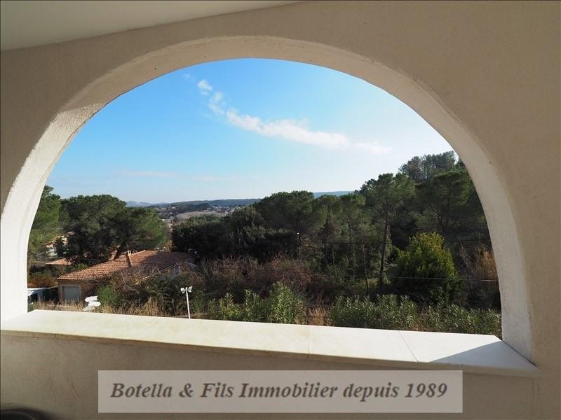 Deluxe sale house / villa Bagnols sur ceze 577000€ - Picture 6
