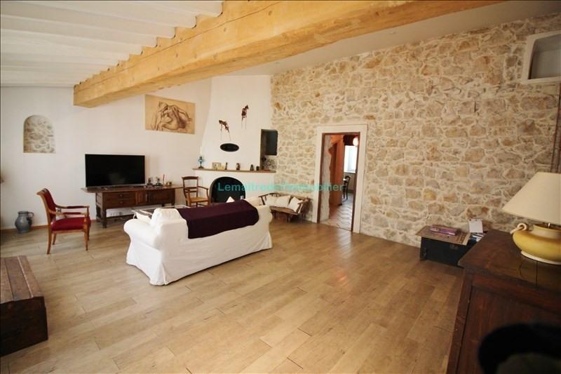 Vente maison / villa Saint cezaire sur siagne 338000€ - Photo 1