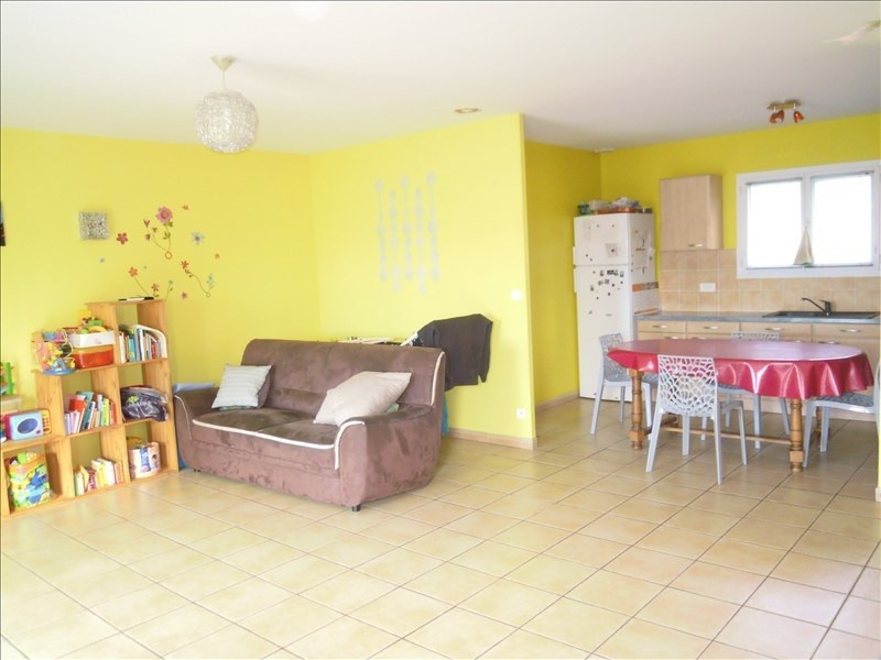 Sale house / villa Sauveterre de bearn 199 800€ - Picture 3
