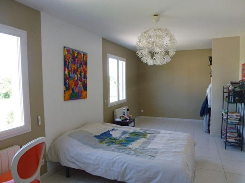 Vente maison / villa Vaux sur mer 263750€ - Photo 4