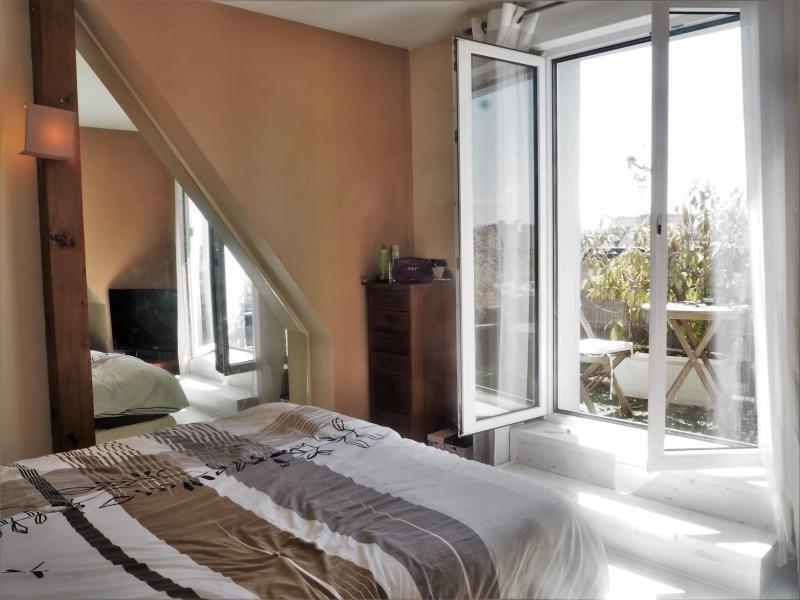 Vente appartement Strasbourg 286200€ - Photo 6
