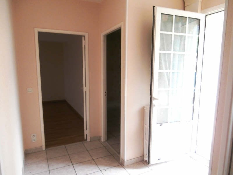 Location appartement Mazamet 480€ CC - Photo 8