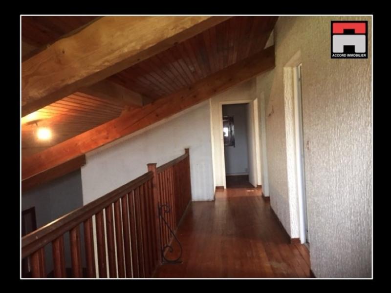 Vente maison / villa Lisle sur tarn 182000€ - Photo 7