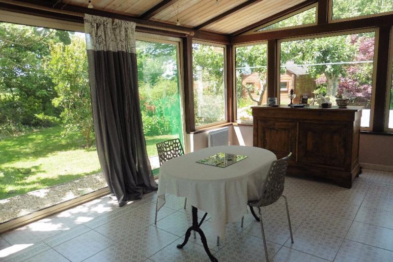 Sale house / villa Plobannalec 346500€ - Picture 5